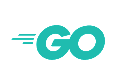 [Go]未リリース版のGoの仕様や実際の動きを確認する #golangjp - My External Storage