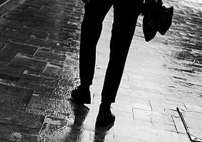 路上生活に放り出されたロスジェネ。生活保護、謎のローカル・ルールに阻まれて | ハフポスト