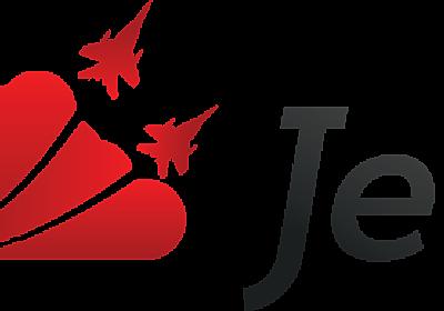 Ruby on JetsとAurora Serverlessでスケールアウト可能なアプリケーションを構築する - Fusic Tech Blog