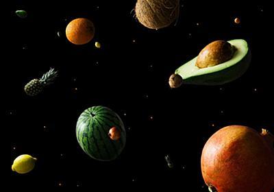 【宇宙医学コラム】宇宙食の歴史と発展、そして未来 | sorae 宇宙へのポータルサイト