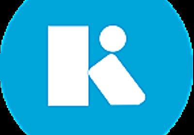 Kyash社でオフィスアワー始めます - Kyash Blog