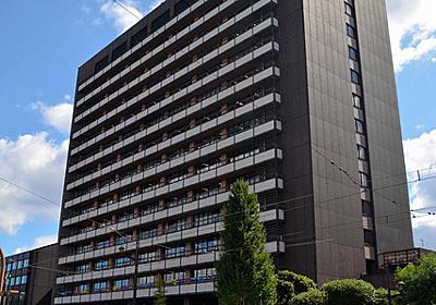 猫が…入院拒んだ自宅療養の男性死亡 熊本市 [新型コロナウイルス]:朝日新聞デジタル