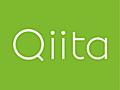 他言語から来た人がGoを使い始めてすぐハマったこととその答え - Qiita