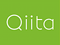 iOS 9以下でもiPhone safariでインラインで動画再生する方法第三弾 - Qiita