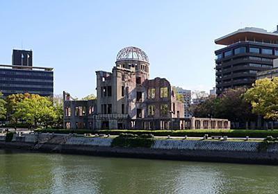 京都や横浜も原爆投下の有力候補地だった   安全保障   東洋経済オンライン   経済ニュースの新基準