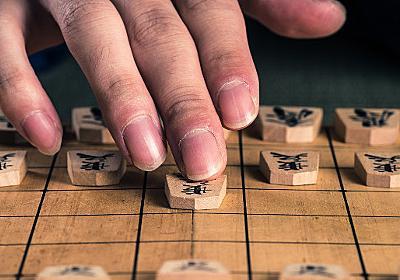 「明日、死のうと思った」天才と呼ばれた棋士が、うつ病を告白(週刊現代) | 現代新書 | 講談社(1/4)