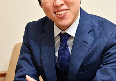 「納得のいく手を打とう」2度目の囲碁七冠、井山新名人:朝日新聞デジタル