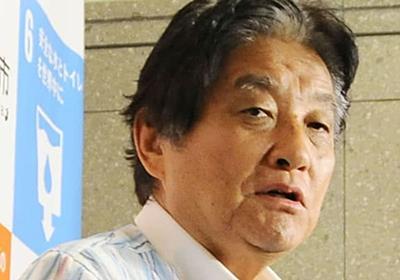 河村氏「少女像、芸術性説明を」 県知事に質問状、謝罪要求 | 共同通信