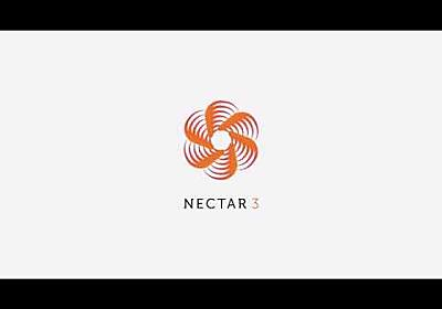 Announcing iZotope Nectar 3 - YouTube