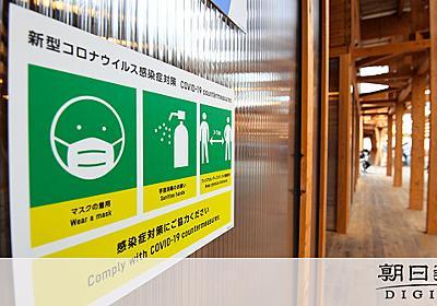 選手村、酒OKも「一人飲みで」 コンドームは帰国時に - 東京オリンピック:朝日新聞デジタル