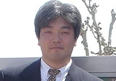 """Kazuto Suzuki on Twitter: """"日本の医療機器メーカーの子会社のNewportが米国政府と契約して安価な人工呼吸器を開発し、それが売れそうになるとCovidienという大企業がNewportを買収。安価な人工呼吸器の生産は止まり、当時から問題視されていた不足は解… https://t.co/jHaLeKKvRO"""""""