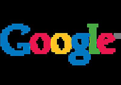 Googleが複数台を簡単に連携させられるルーター「Google Wifi」を発表   スラド IT