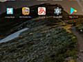 Fire HD 10タブレットにGoogle Playをインストールする方法 - 半地下備忘録