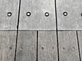 コンクリートの平成史|E.Yasuda|note