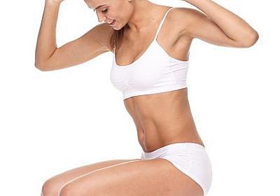 青汁ダイエットで確実に痩せる!15の方法と口コミからわかる効果 : 青汁で健康生活
