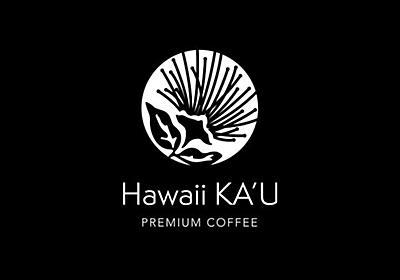 「生クリームは飲み物」に対するお詫びとご報告 | ハワイ カウコーヒー | 公式オンラインショップ