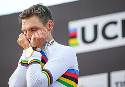 「これ以上のリスクは取りたくない」元TT世界王者マルティンが引退を発表 - トニー・マルティン引退 | cyclowired