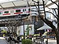 自由が丘駅が「丘」でなく「谷」にある駅名の謎   通勤電車   東洋経済オンライン   経済ニュースの新基準