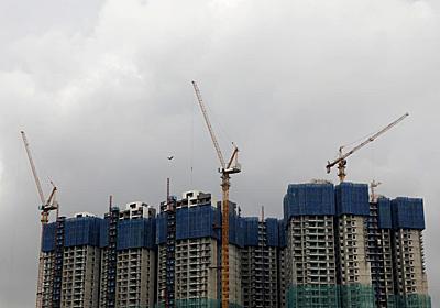 第4四半期マレーシアGDP、前年比+4.7% 5四半期ぶりに加速 | ロイター