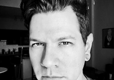 Fragment Caching in WordPress – Mark on WordPress