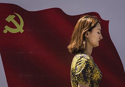 ウイグル族を中国の弾圧から解放するために、日本人は何をすべきか | NHK「国際報道2018」の現場から | クーリエ・ジャポン