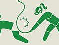 無料ダウンロード可能で商用利用もOKな内容が異様に細かいピクトグラム「human pictogram 2.0」 - GIGAZINE