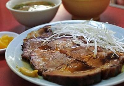 元号が変わっても通いたい!地元の食通たちが選ぶ昭和から続く関西の老舗 - メシコレ