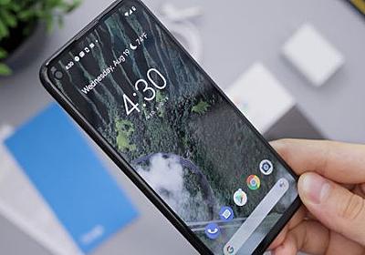 中国製のAndroidアプリが重要なユーザー情報を収集していると研究者が報告、マルウェアによる悪用の危険性も - GIGAZINE