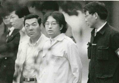 オタクへの注目、加害者家族のその後……「宮崎勤事件」は昭和と平成の分岐点だった   文春オンライン
