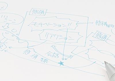 週刊少年ジャンプ編集者の呪文を解読してみた|ごとう隼平(東京ネームタンク代表)|note