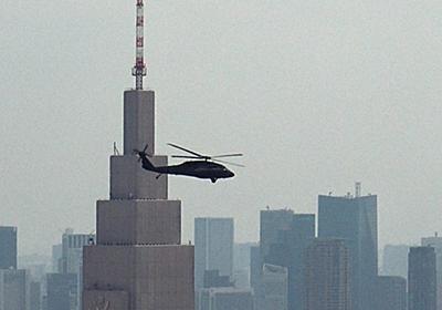 特権を問う:「俺たちが守ってやっている」 米軍を慢心させた日本の姿勢 | 毎日新聞