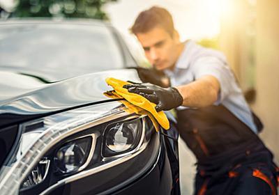 【写真つき】初心者でも分かる手洗い洗車!車マニアが実践している「洗車手順」完全版