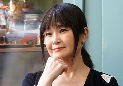 「国家も古くなって機能しないところは作り変えないと」 ブレイディみかこが語る、日本の政治が迷走する理由   文春オンライン