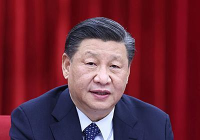 今後中国経済が苦しくなる「根拠」~覇権争いを急ぐのはその「焦り」からか – ニッポン放送 NEWS ONLINE