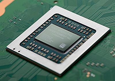 「PlayStation 4 Pro」分解レポート。「ソニーが今後もPS4の性能向上を続けていく可能性」に期待できるハードウェア設計だ - 4Gamer.net