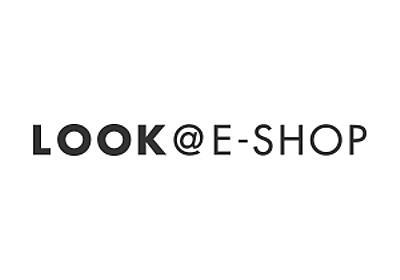 Marimekko(マリメッコ) | ルック公式ファッションブランド通販サイト | LOOK@E-SHOP(ルック アット イーショップ)