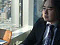 AWS Security Profiles: 梅谷 晃宏、Office of the CISO Japan Lead | Amazon Web Services ブログ
