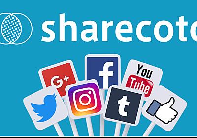 採用Facebook(フェイスブック)ページ運用の重要性   株式会社シェアコト