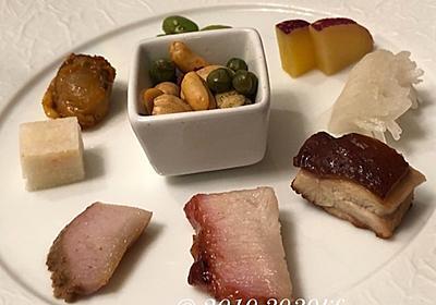 一休レストラン予約のタイムセールが超お得!銀座で北京ダックとフカヒレスープのランチがビールもついて1970円 - さくさくの日常