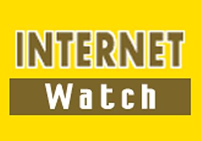 【やじうまWatch】 FeedlyのUIになじめない人へ、LDRの操作性を継承したRSSリーダー「Feedpon」登場 - INTERNET Watch