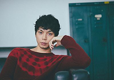 水嶋ヒロはいま何をしてるのか?――表舞台から姿を「消した」理由、バッシング、家族を語る - Yahoo!ニュース
