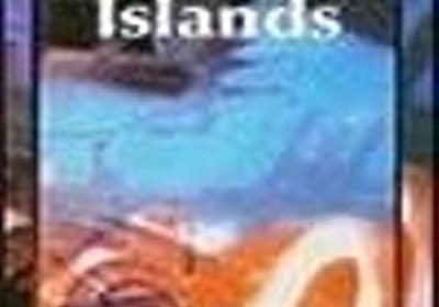 ニコバル諸島の日本占領/奴隷労働、スパイ容疑、および処刑 - himaginaryの日記