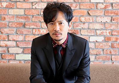 稲垣吾郎、ネット生活を始めてみて