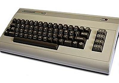 マイクロコンピュータ - Wikipedia