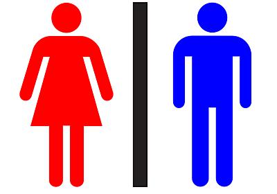 トイレの神様は本当にいるのか説考 - 知らなきゃ大損!お金を貯めるWeb時代の歩き方
