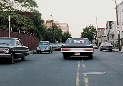 『ミスティック・リバー』(2003年)について - 映画を書くと頭が疲れる