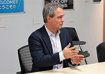 カスタムイヤホンのトップランナー「アルティメット・イヤーズ」のキーマンが語る最新モデル「UE 18+ Pro」開発秘話 | GetNavi web ゲットナビ