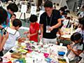 メイカーは世界一、製品は存在感薄い日本:日経ビジネスオンライン