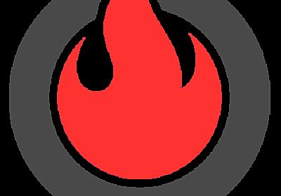 Release Inferno v5.0.0 � infernojs/inferno � GitHub