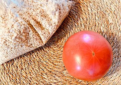日焼けケアにもおすすめ!スイーツのような発酵常備菜。 - Bio Life